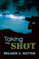 TakingTheShot_133x200